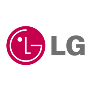 lg-512.png
