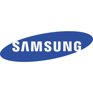 samsung-226432.png